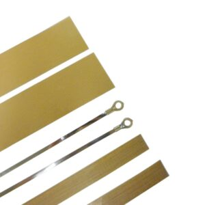 sealer replacement kit