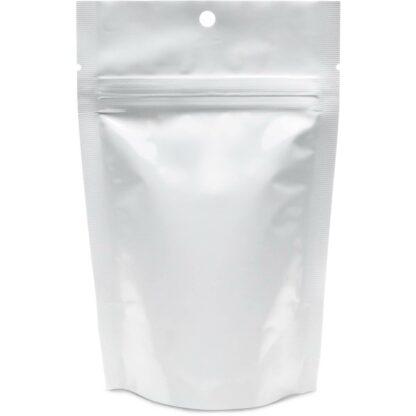 UltraWhite 4×6×2.5 – 100 Pack