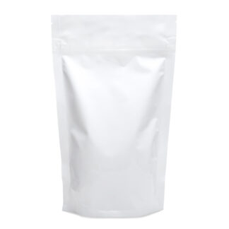 UltraWhite Child Resistant 6×10×2.5 (1 oz) – 100 Pack