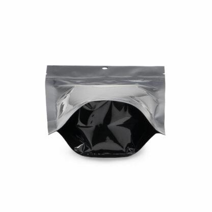 SuperBlack 5×8.5×3 – 100 Pack